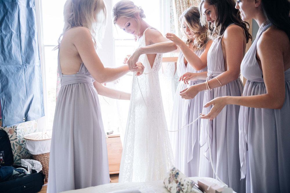 16.07.16-Tanya-&-Jethro-Wedding-Selection-19.jpg