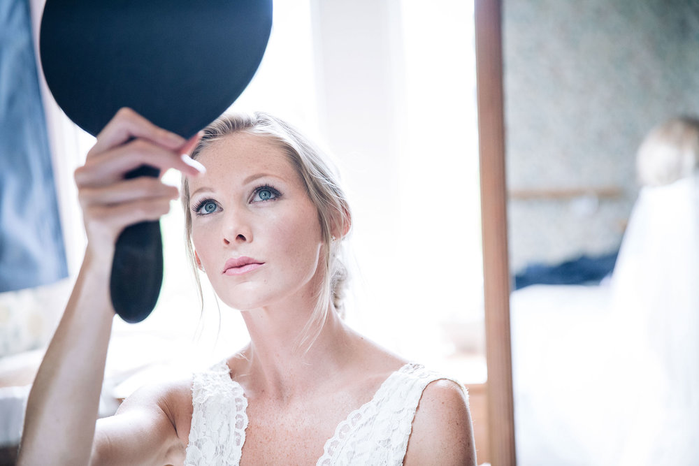 16.07.16-Tanya-&-Jethro-Wedding-Selection-22.jpg