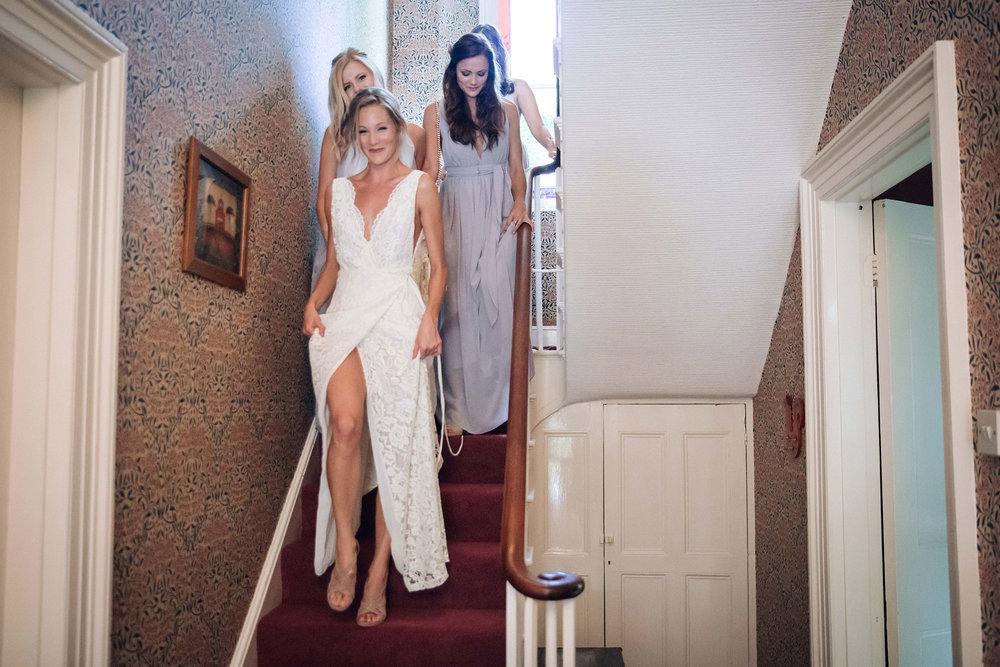 16.07.16-Tanya-&-Jethro-Wedding-Selection-24.jpg