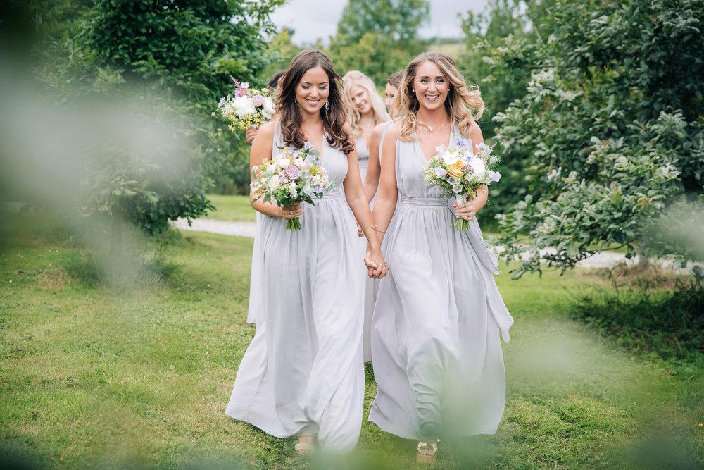 16.07.16-Tanya-&-Jethro-Wedding-Selection-26.jpg