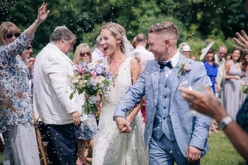 16.07.16-Tanya-&-Jethro-Wedding-Selection-35.jpg