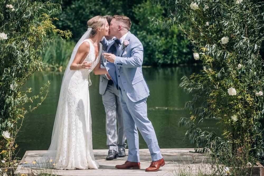 16.07.16-Tanya-&-Jethro-Wedding-Selection-34.jpg