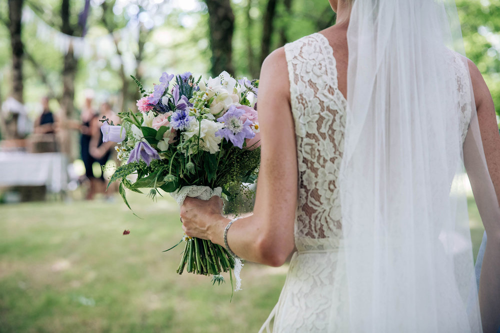 16.07.16-Tanya-&-Jethro-Wedding-Selection-36.jpg