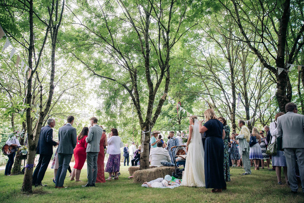 16.07.16-Tanya-&-Jethro-Wedding-Selection-37.jpg