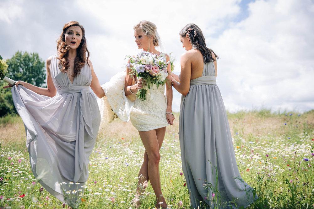 16.07.16-Tanya-&-Jethro-Wedding-Selection-42.jpg