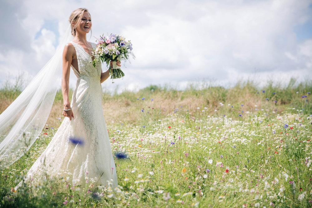 16.07.16-Tanya-&-Jethro-Wedding-Selection-43.jpg