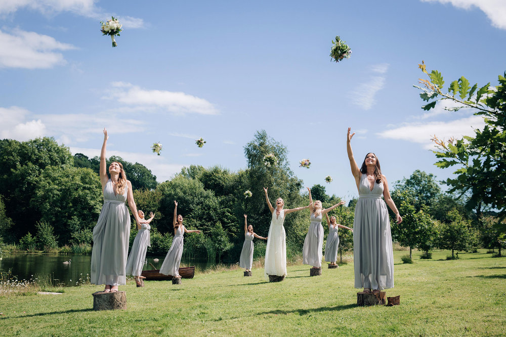 16.07.16-Tanya-&-Jethro-Wedding-Selection-46.jpg