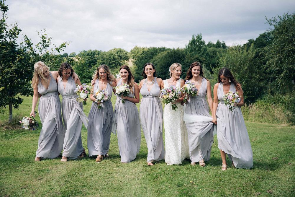 16.07.16-Tanya-&-Jethro-Wedding-Selection-47.jpg