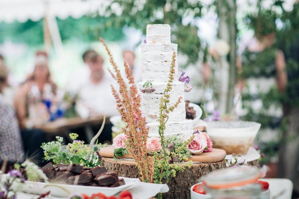 16.07.16-Tanya-&-Jethro-Wedding-Selection-56.jpg