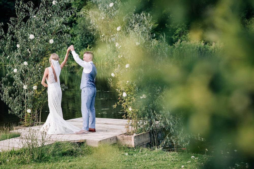 16.07.16-Tanya-&-Jethro-Wedding-Selection-74.jpg