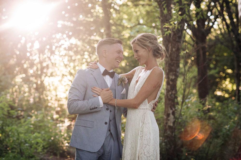 16.07.16-Tanya-&-Jethro-Wedding-Selection-75.jpg