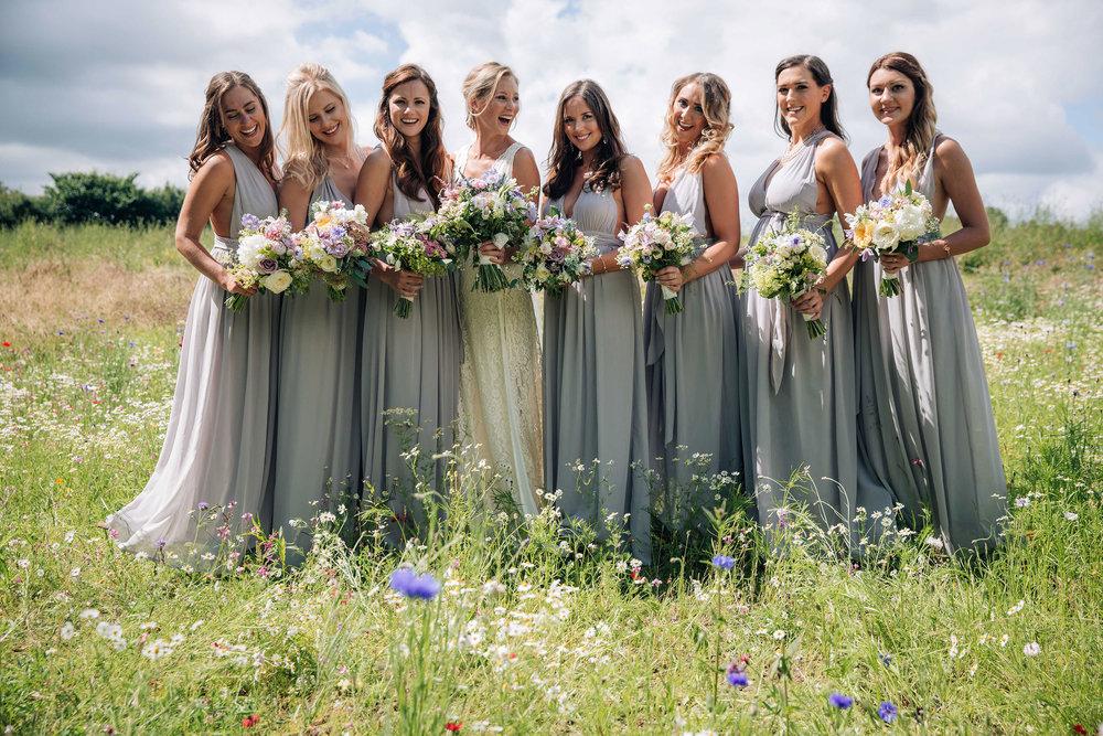 16.07.16-Tanya-&-Jethro-Wedding-Selection-44.jpg