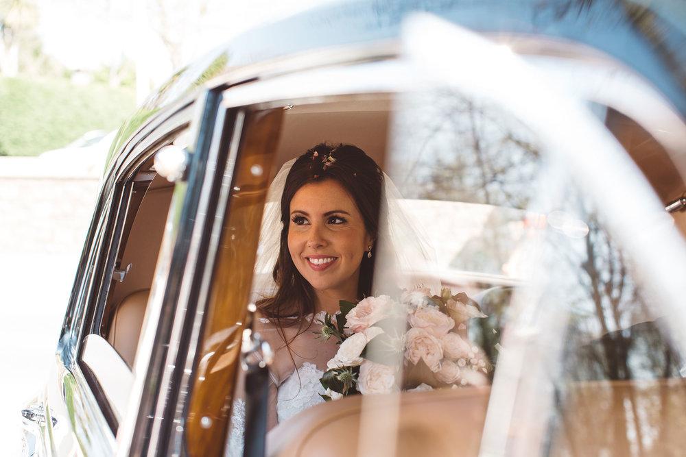 0235_Wedding_Steph-&-Giovanni-April-8th-2015_7300.jpg