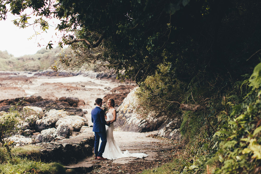 0415-Luke&Maddy-1637-(1).jpg