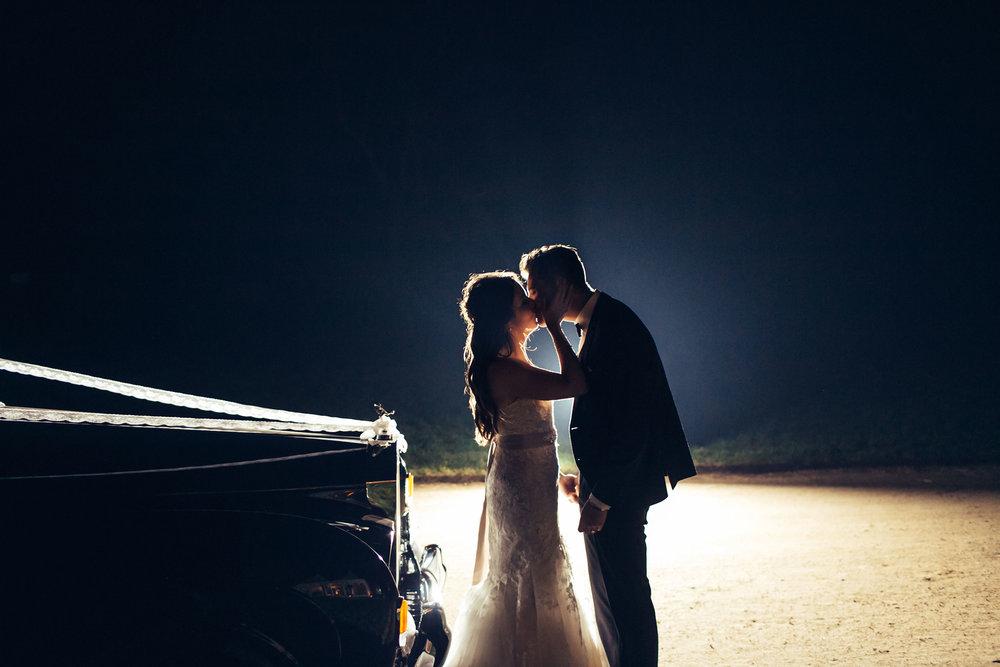 0717_Wedding_Steph-&-Giovanni-April-8th-2015_0775.jpg