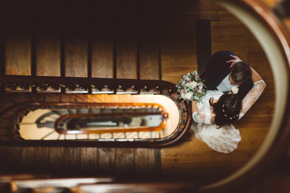 Wedding+folio+Tori&Luke+(6+of+11).jpg