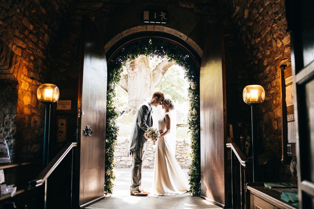 0513_Wedding-Laura-&-Callum-July-2nd_1541.jpg