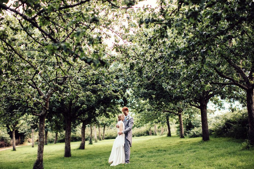 1062_Wedding-Laura-&-Callum-July-2nd_3225.jpg