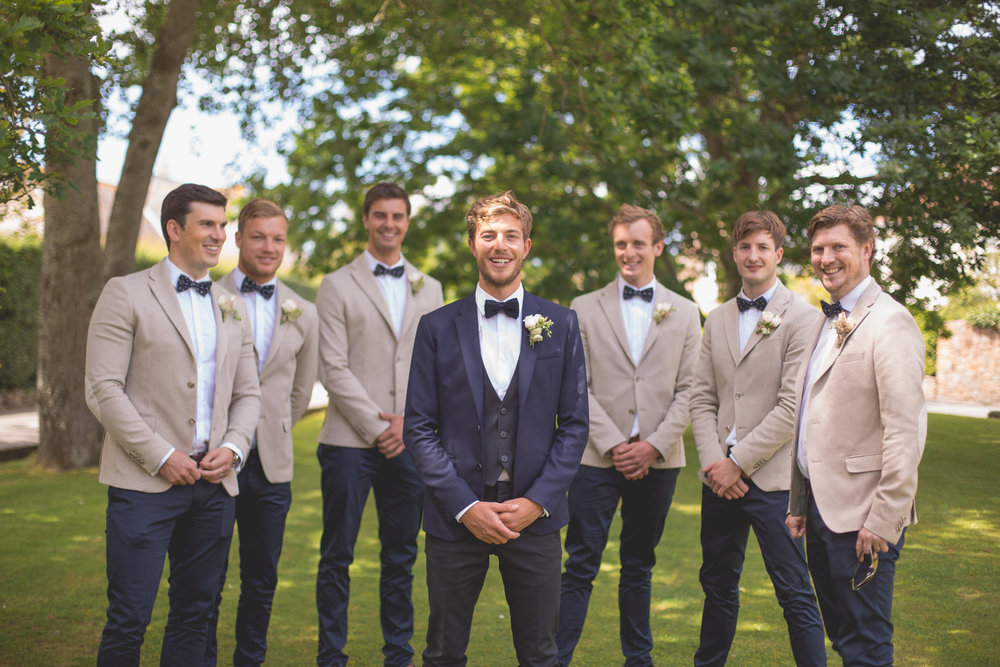0286_Wedding+Ceri+&+Fabian_Jun07_0286.jpg