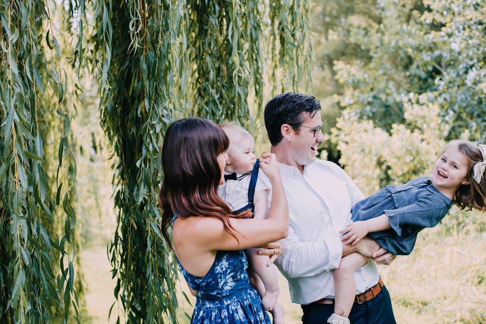 Family_M_0037.jpg
