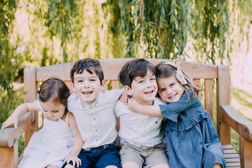 Family_M_0043.jpg