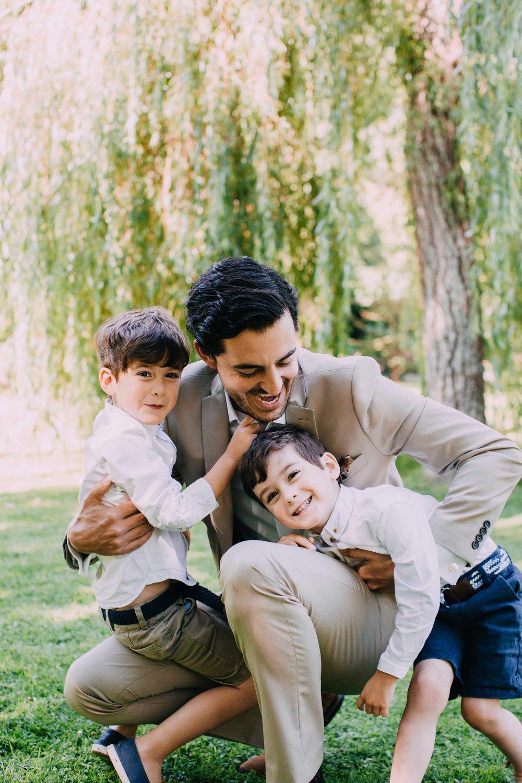 Family_M_0047.jpg