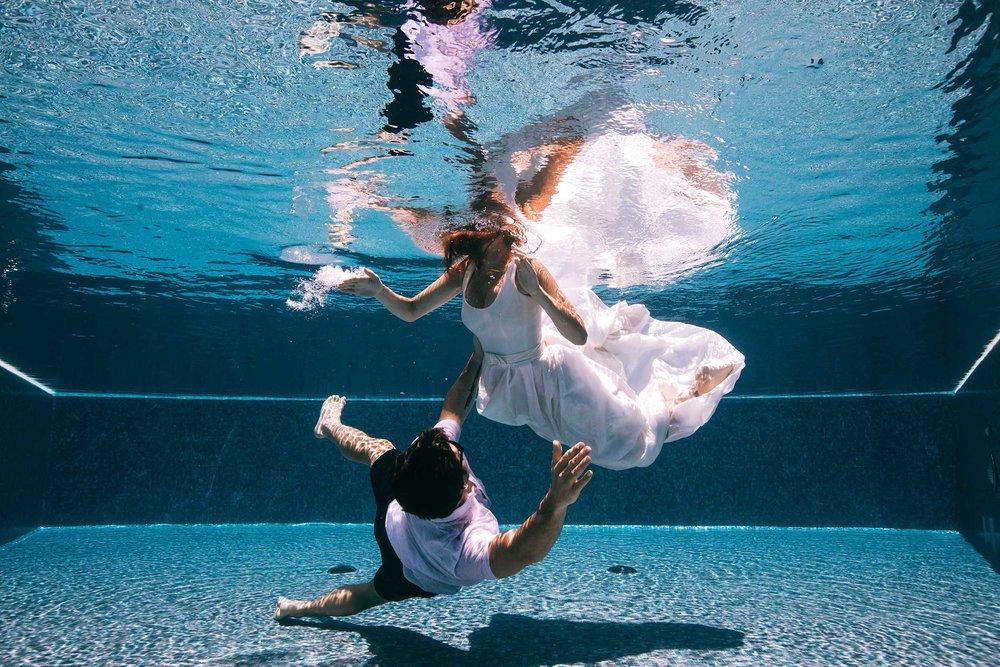 Matt Porteous - Destination wedding photographer.jpg