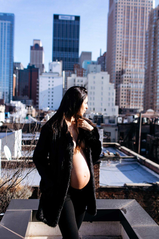 Vanessa-(139-of-178).jpg