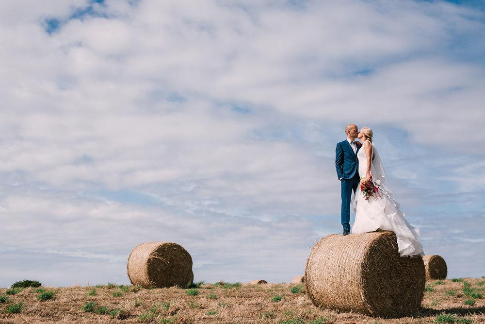 07.29---Wedding-Hayley-&-Gavin_0713_7277.jpg