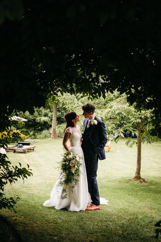 06.24 - Hannah & Owen_0641_0547.jpg