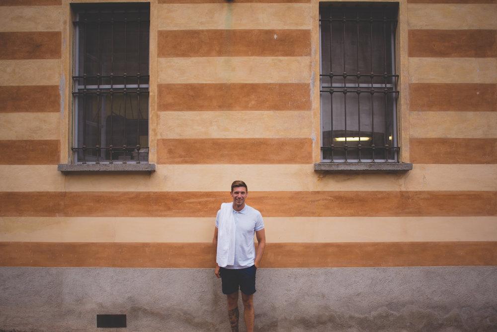 014_Tess&JP_Italy_3913.jpg