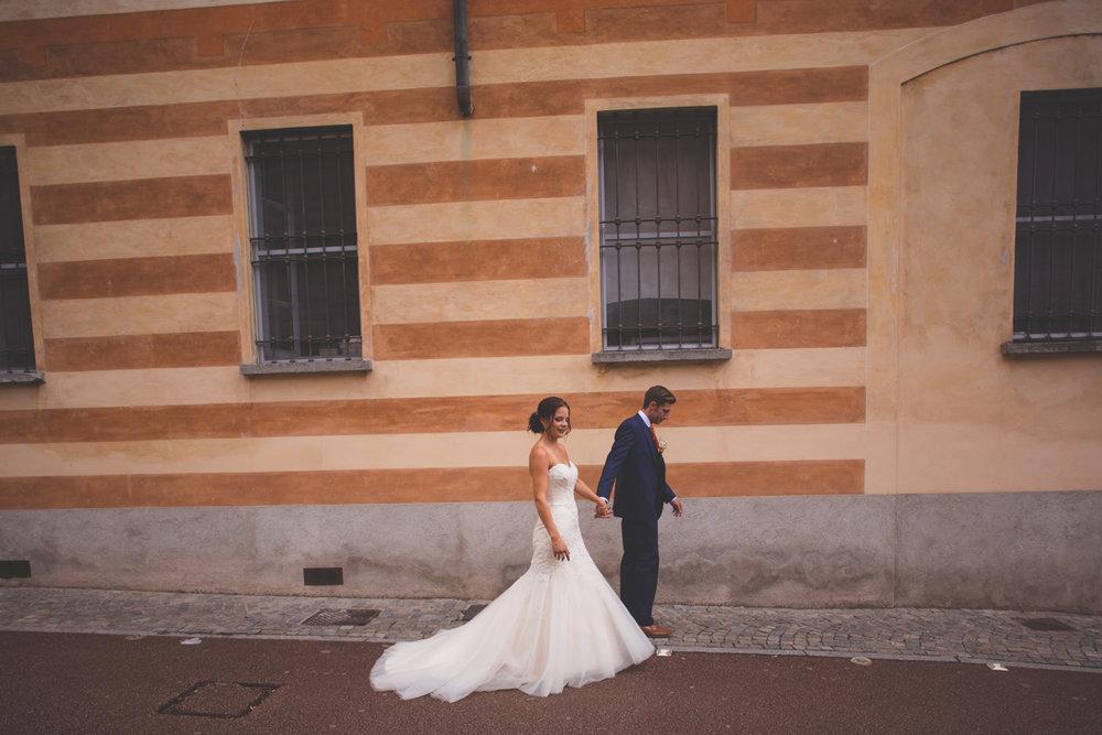 494_Tess&JP_Italy_5505.jpg
