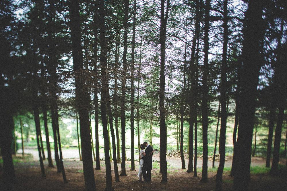 0037_Jenn&Ian_7715.jpg