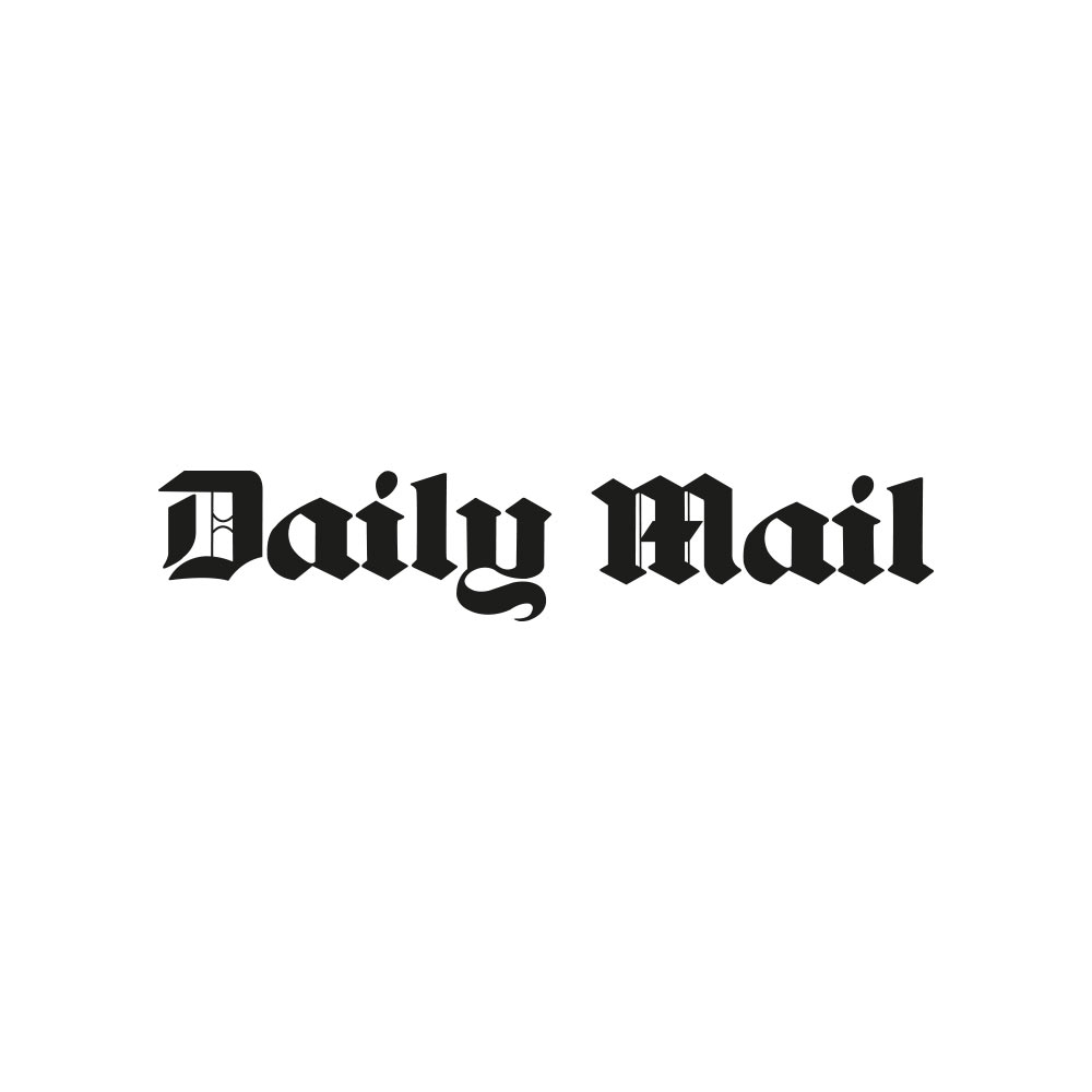 studiom-press-dailymail.jpg