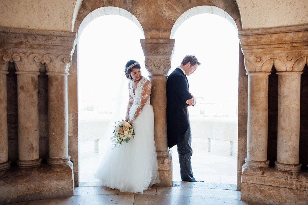BeckyLee-wedding7.jpg
