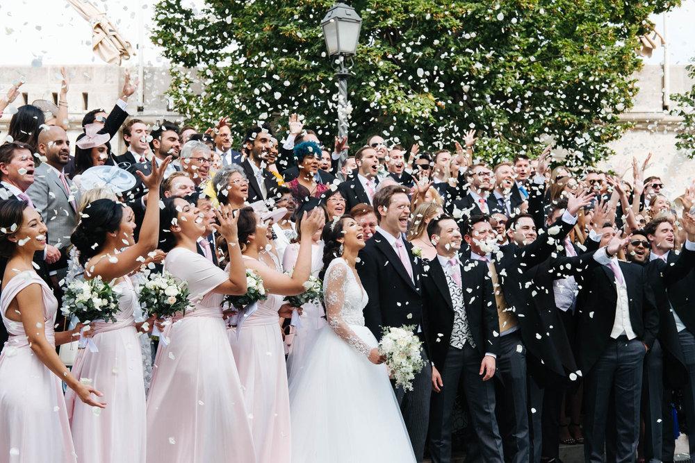 Wedding_M-Cat&Goldie20.jpg