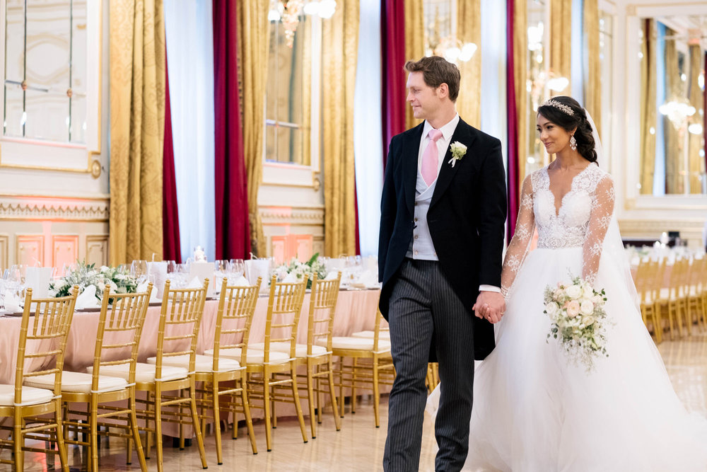 Wedding_M-Cat&Goldie26.jpg