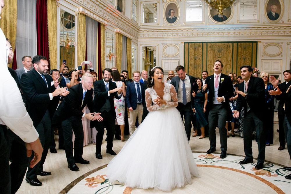 Wedding_M-Cat&Goldie28.jpg