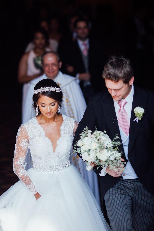 Wedding_M-Cat&Goldie50.jpg