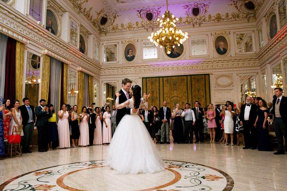 Wedding_M-Cat&Goldie73.jpg
