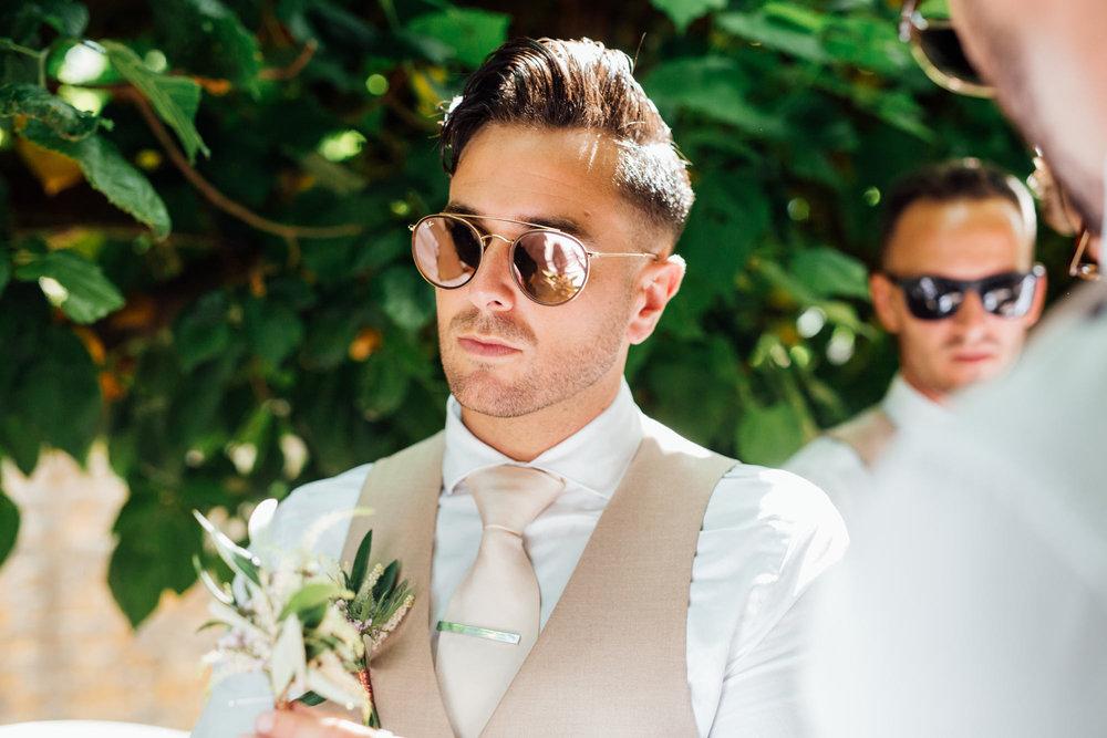 22.07.18_Nicola&Matt_Wedding-175.jpg