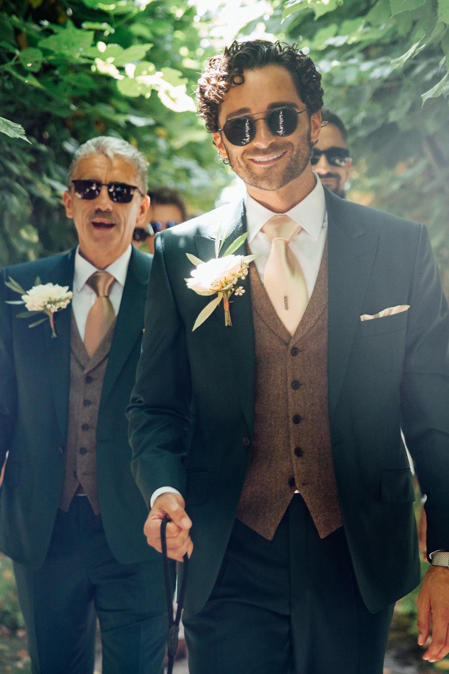 22.07.18_Nicola&Matt_Wedding-182.jpg