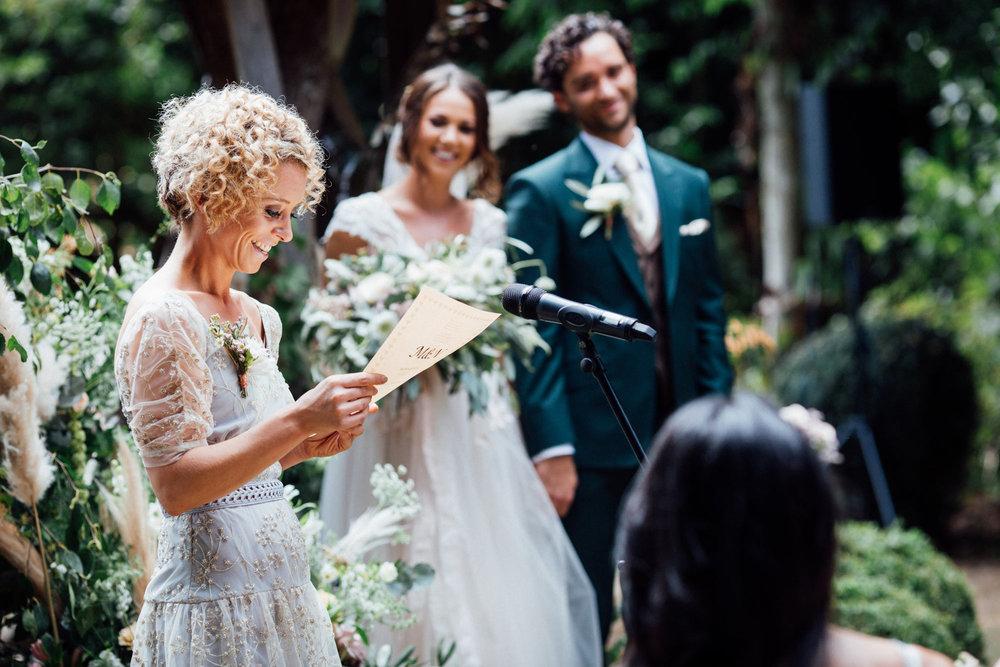 22.07.18_Nicola&Matt_Wedding-361.jpg