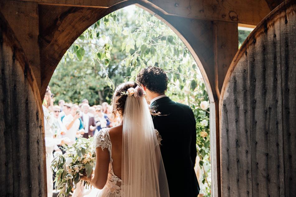 22.07.18_Nicola&Matt_Wedding-457.jpg