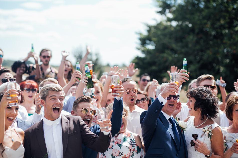 22.07.18_Nicola&Matt_Wedding-474.jpg