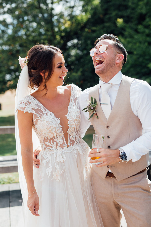 22.07.18_Nicola&Matt_Wedding-499.jpg