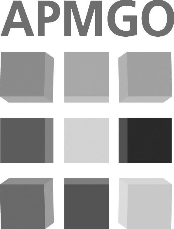 APMGO nb.jpg