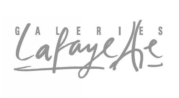 logo-galleries-la-fayette.jpg