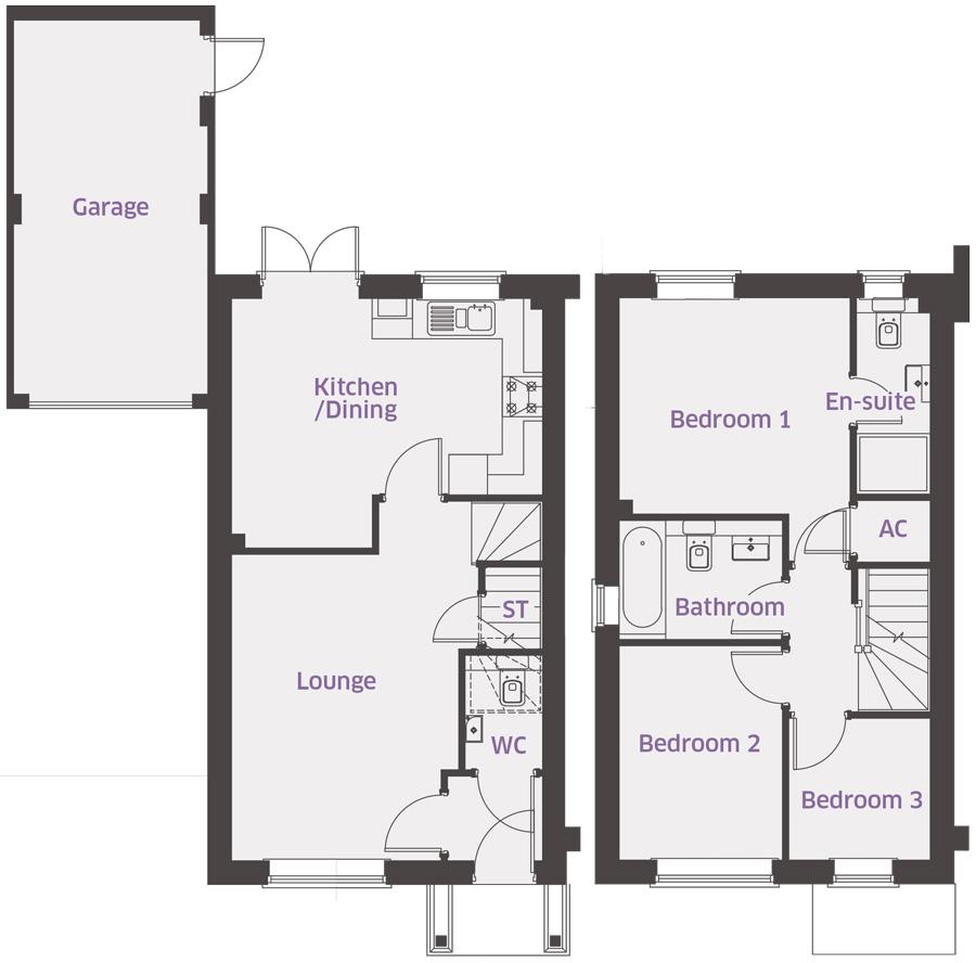The-Kinlet-Floor-Plan.png