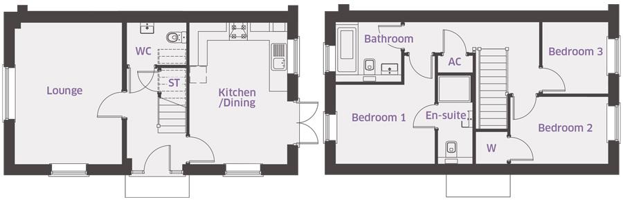 The-Elstow-Floor-Plan.png